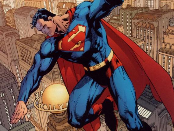 Jim_Lee_Superman[1]