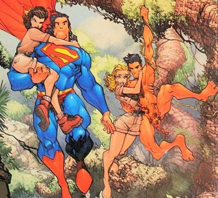 superman-tarzan-hijos-de-la-selva-dixon-meglia-13641-MLA138508111_1040-F