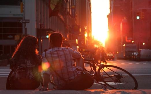 Sunset-City-Streets-1920x1200