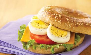 CroppedImage830506-egg%20sandwich