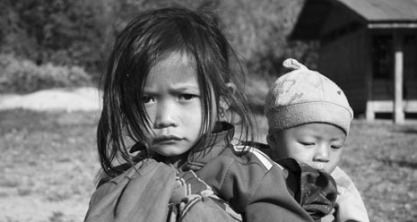 gra_socialinequality