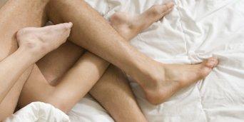o-SEX-BED-facebook