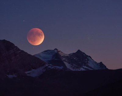 supermoon-bloodmon-eclipse-september-2015