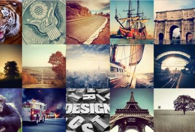 6-litho-theme-wordpress-pro-instagram